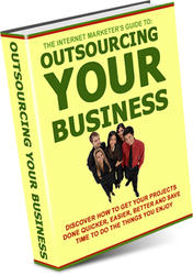 Outsourcing Your Business