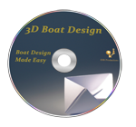 Sell The Latest Cad Boat Software & Make Easy Cash