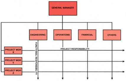 controlling management function mcdonalds To achieve our objectives the four functions of management: planning, organizing, leading and controlling have to be carried out on an ongoing systematic way for some period of time depending on the type of objective.
